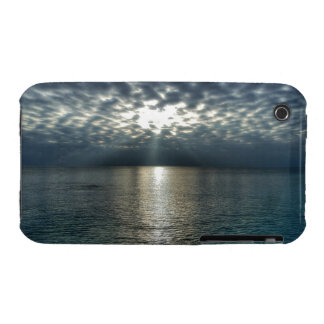 They're Here iPhone 3 Cases
