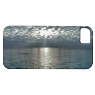 They're Here iPhone 5 Case