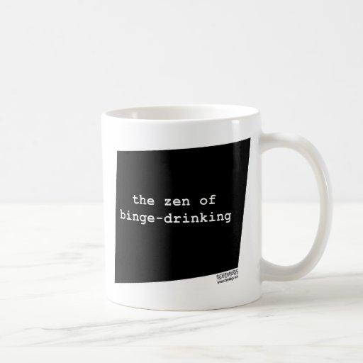 thezenofbinge.jpg tazas de café
