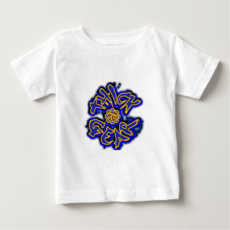 Thick Gear Infant T-shirt