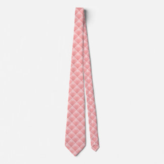 Thick Soapy Water 1256 Pink Neck Tie