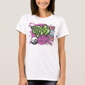 thick T-Shirt