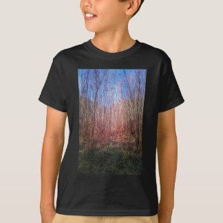Thicket T-Shirt