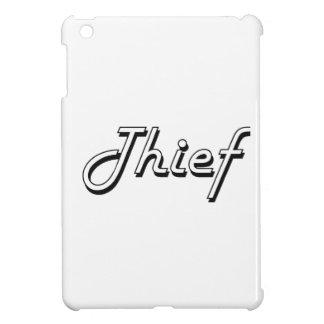 Thief Classic Job Design Case For The iPad Mini