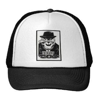 Thief Da High Priest Trucker Hat