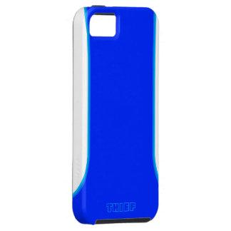 thief phone cases  iPhone SE/5/5s case