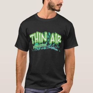 Thin Air - Nepal Himalaya T-Shirt