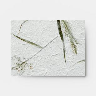 pure white envelopes zazzle