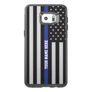 samsung galaxy s6 edge plus cases zazzle
