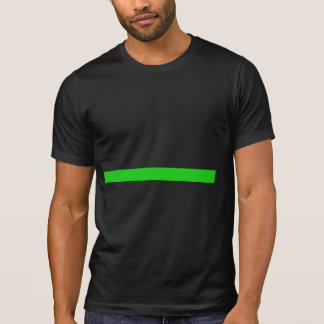 Thin Line Collection-Firemen-Doctors-Medic-Rescue Tee Shirt