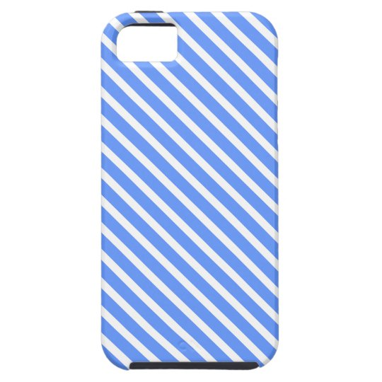Thin Lines Design case