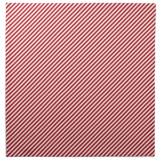 Red White Stripe Tablecloth eBay