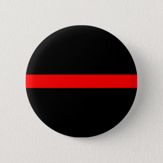Thin Red Line Button