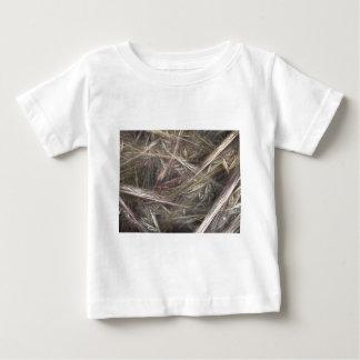 thing baby T-Shirt
