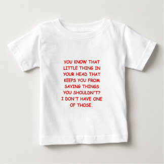 THING.png Baby T-Shirt
