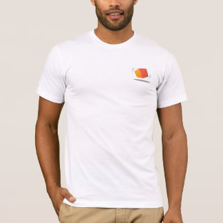 Thingbuzz T-Shirt