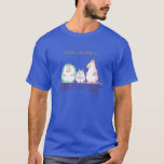 THINGS ARE LOOKING UP by Sandra Boynton T-Shirt