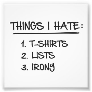things_I_hate_1h.png Fotografía