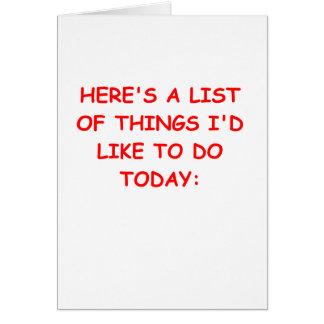 THINGS.png Card
