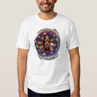 things T-Shirt