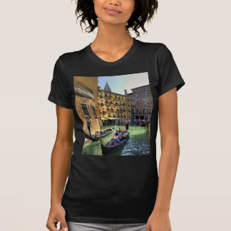 Things to do in Venice Tees