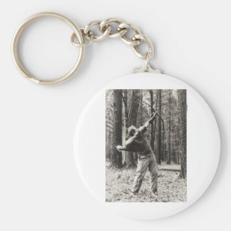things we love keychain