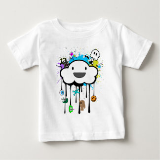 Thingy-ma-jig Baby T-Shirt