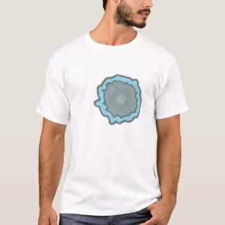 thingy T-Shirt