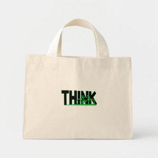 THINK Bike Bag