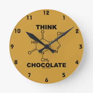 chemistry coursework bromine clock I am currently doing my chemistry a-level coursework on the iodone clock reaction with hydrogen peroxide and iodide ions the reaction is: h2o2 + 2i +2h.