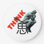 Think Clock