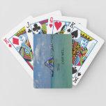 Think Cozumel! Card Decks