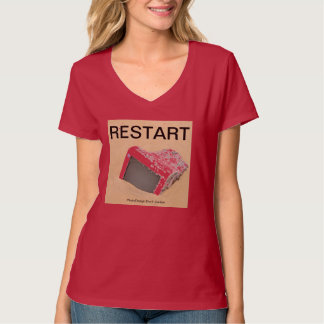 Think Creative T-Shirt