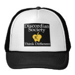 Think Different Hat