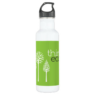 Think Eco 24oz Water Bottle