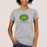 Think Electric T-Shirt Shirts