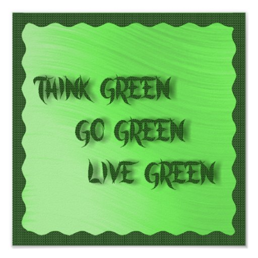 think green go green The latest tweets from think green go green (@riteshpareek): new post: what should i choose - 32 or 64 bit  .