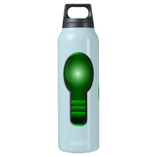 Think Green Liberty Bottle