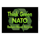 Think Green Nato16.Png Cards