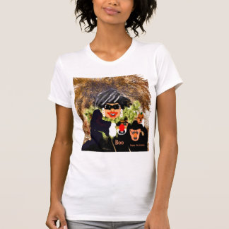 Think Hollywood  T-Shirt