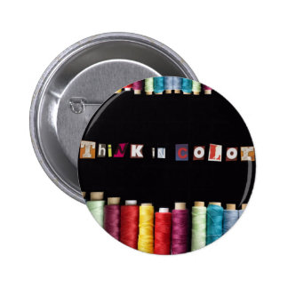 think in color pin