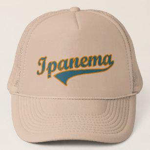 Ipanema Baseball   Trucker Hats  684db4394e9