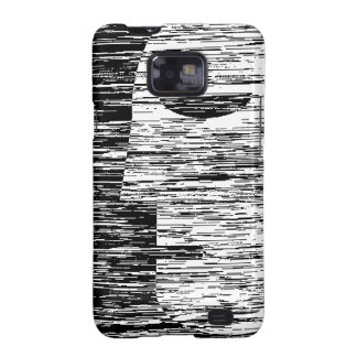 think it through galaxy SII covers