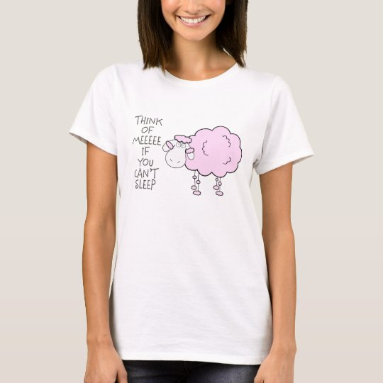 Think of meeee T-Shirt