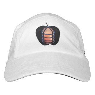 think often. hat