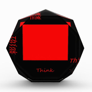 Think Outside The Box Award
