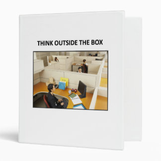 think-outside-the-box binder