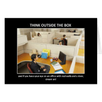 think-outside-the-box card