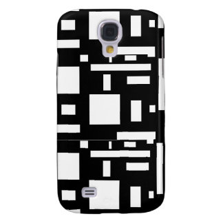 Think outside the boxes galaxy s4 case