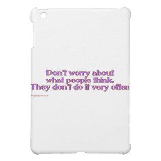 think_slap cover for the iPad mini